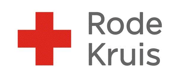 Rode Kruis Dordrecht