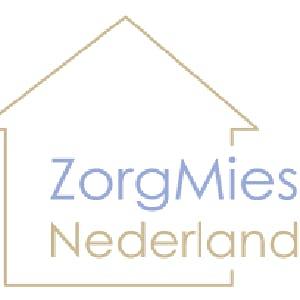 ZorgMies Nederland regio Breda eo
