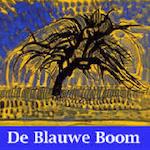 Vereniging Activiteitencentrum De Blauwe Boom