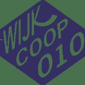WIJkcoop010