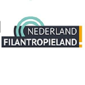 Nederland Filantropieland