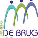 Vrijwilligersorganisatie De Brug