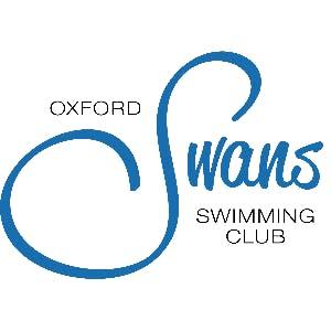 Oxford Swans Swimming Club