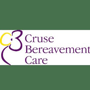Oxford Cruse Bereavement Care