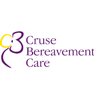 Oxford Cruse Bereavement Care