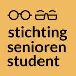 Stichting SeniorenStudent