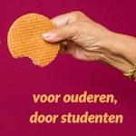 Stichting Senior&Student