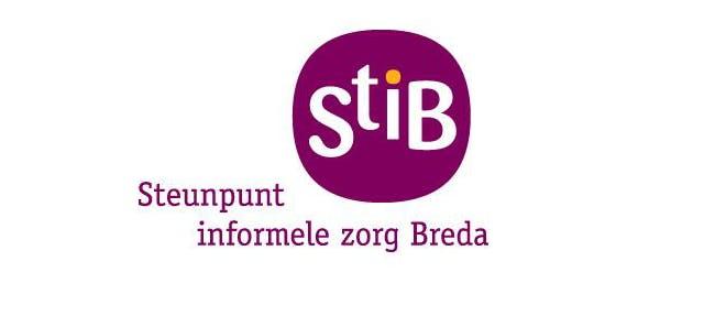 StiB (Steunpunt informele zorg Breda)