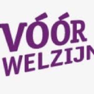 VÓÓR Welzijn