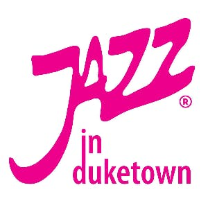 Jazz in Duketown