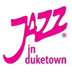 Jazz in Duketown