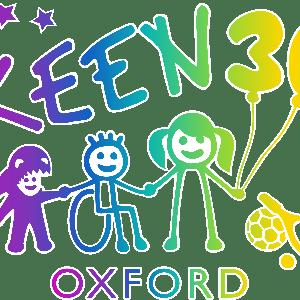 KEEN Oxford
