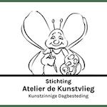 Stichting Atelier de Kunstvlieg