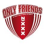 Sportclub Only Friends