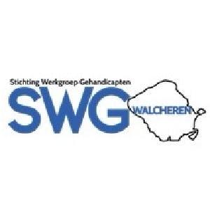 Stichting Werkgroep Gehandicapten Walcheren