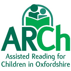 Assisted Reading for Children (ARCh)
