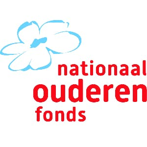 Stichting Nationaal Ouderenfonds