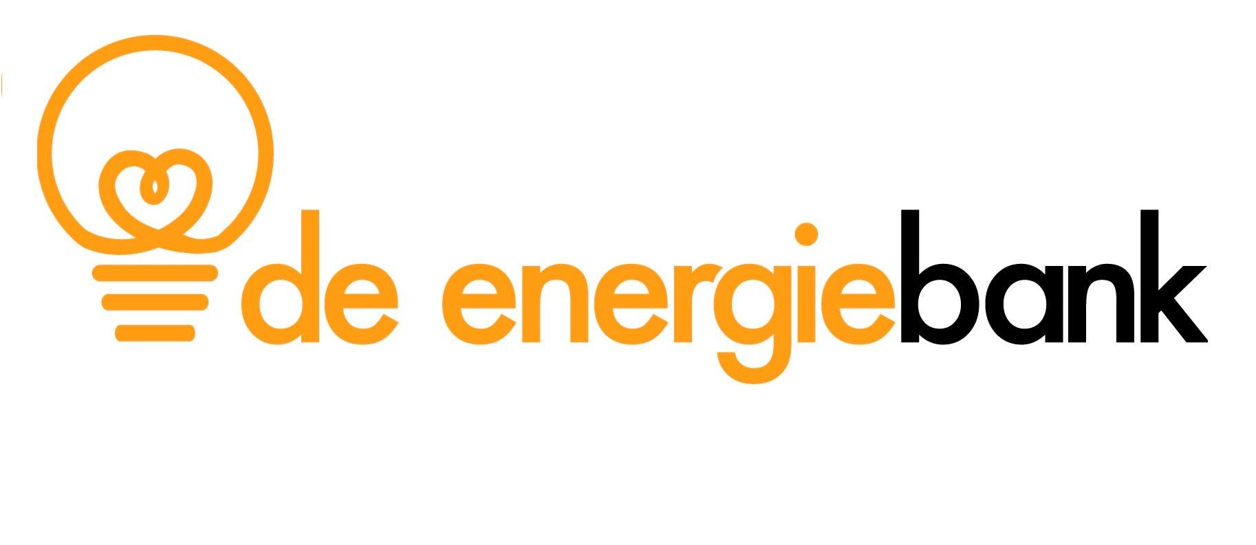 Stichting Energiebank Nederland