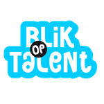 Stichting Blik op Talent