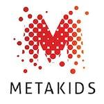 Stichting Metakids