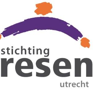 Present Utrecht