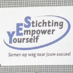 Stichting Empower Yourself