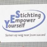 Stichting Empower Yourself