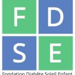 Fondation Diabète-Soleil-Enfant