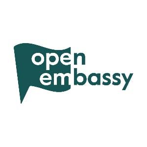 OpenEmbassy