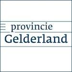 Maaksessies Provincie Gelderland