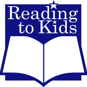 READING TO KIDS: June 8, 2019 Reading Clubs