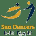 Sun Dancers Collective