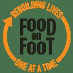 Food on Foot