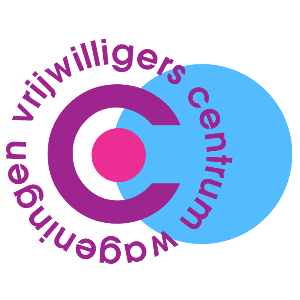 Vrijwilligers Centrum Wageningen