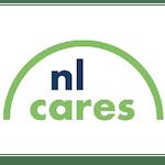 NL Cares
