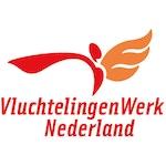 Vluchtelingenwerk Wageningen