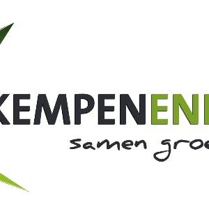 Vereniging Kempenenergie
