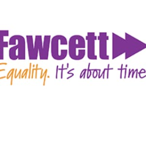 Fawcett Society