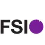 FSI (Foundation for Social Improvement)