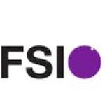 FSI (Foundation for Social Improvement)