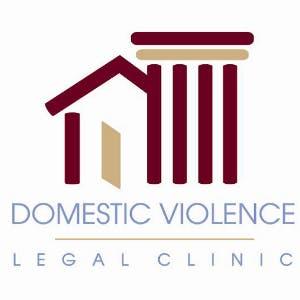 Domestic Violence Legal Clinic