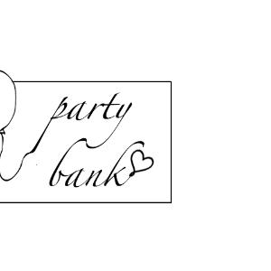 Stichting Partybank