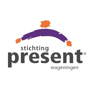 Present Wageningen