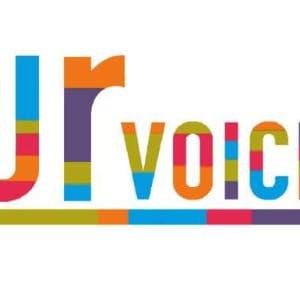 URvoice