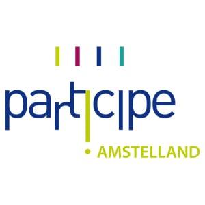 Participe Amstelland