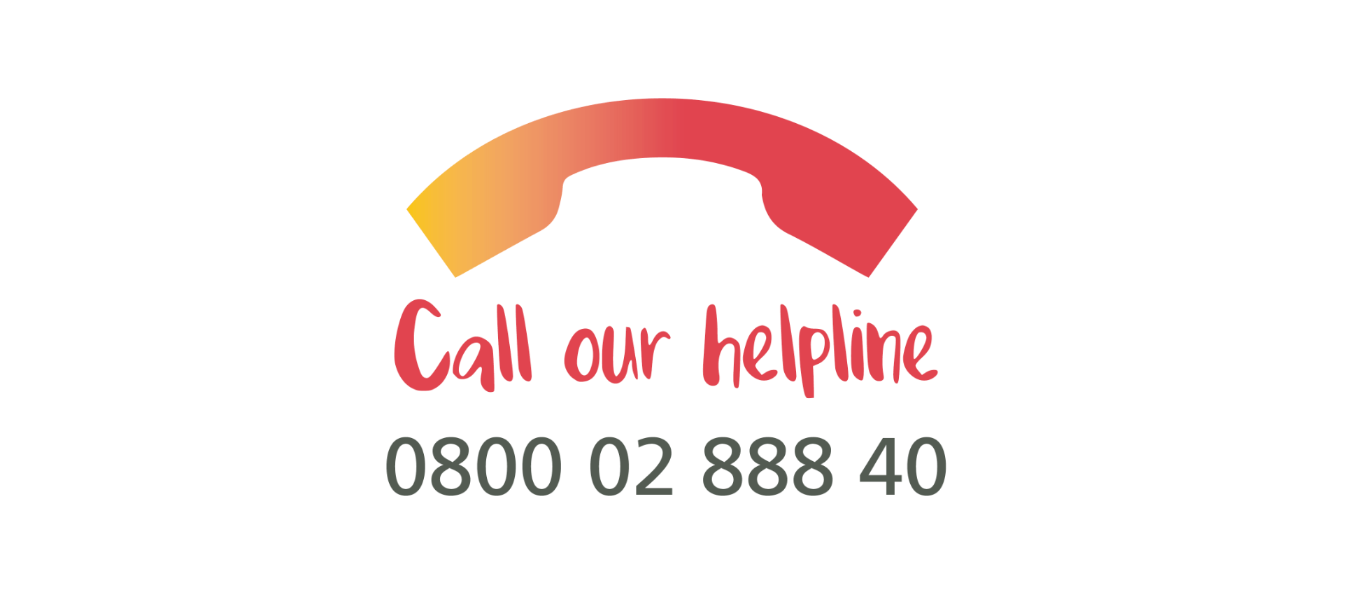 Laat weten hoe jij kan helpen!