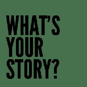 YourStory Ltd