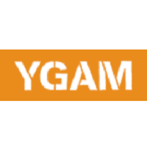 Young Gambler's Education Trust (YGAM)