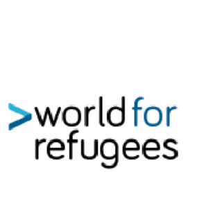 World for Refugees