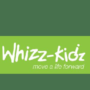Whizz-Kidz